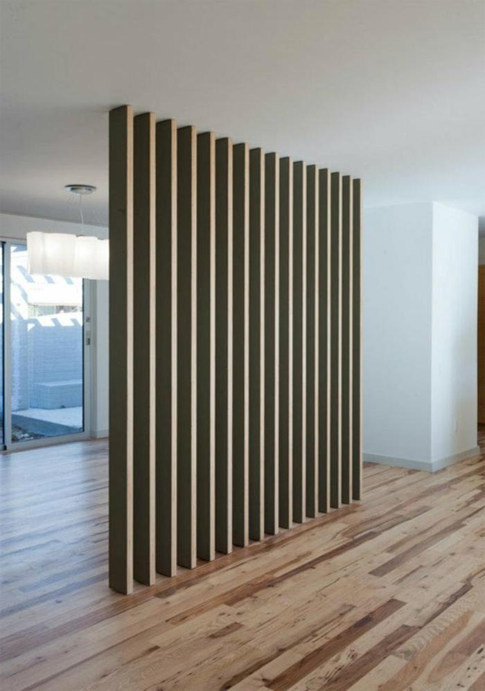 Landhausmöbel Wohnzimmer ist gut stil für ihr wohnideen