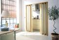 67 tolle Designs vom Raumtrenner aus Holz!