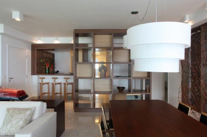 raumtrennung-ideen-attraktive-gestaltung-vom-wohnzimmer