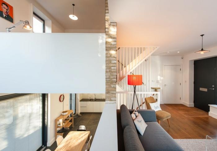 raumtrennung-ideen-ultramodernes-design-vom-wohnzimmer