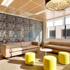 1001 ideen zum thema schmalen balkon gestalten und einrichten for Raumtrennung ideen