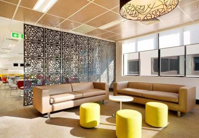 raumtrennung-ideen-wunderschönes-interieur