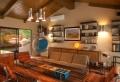 37 einmalige Modelle von retro Wohnzimmer!
