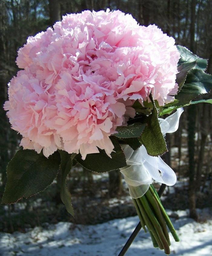 rosa-blumen--blumensträuße-mit-wunderschönen-blumen-dekoration-deko-mit-blumen