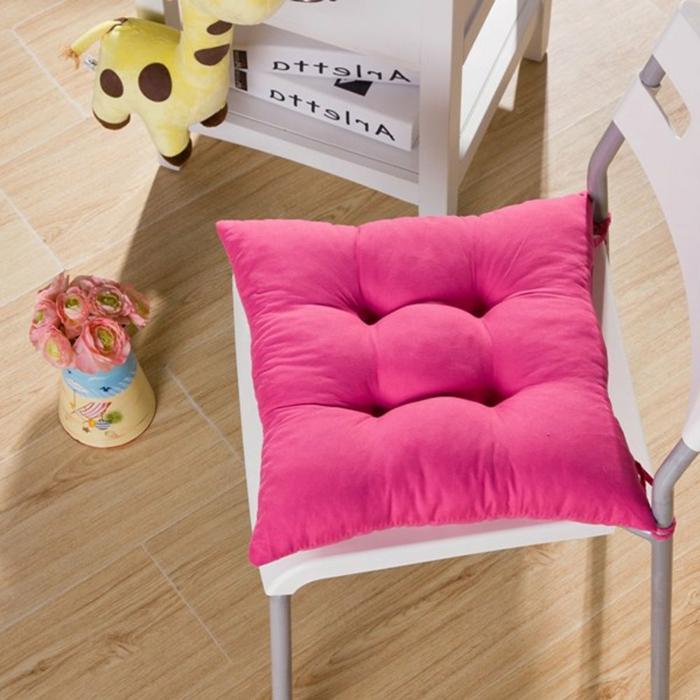 rosa-kissen-stuhlauflagen-sitzkissen-für-stühle-schöne-kissen-sitzkissen-stuhlkissen