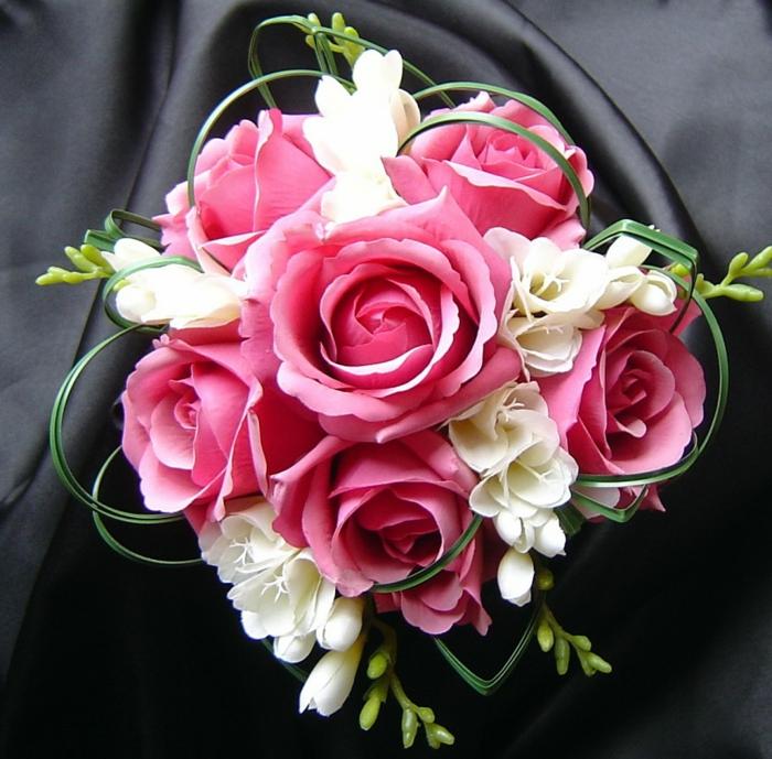 rose-rosen-blumenstrauß-blumensträuße-