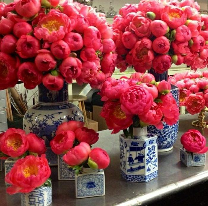 rote-Pfingstrosen-Vasen-chinesisches-Porzellan