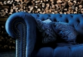 Das Chesterfield Sofa – 70 fantastische Modelle