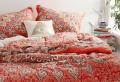 49 fantastische Beispiele für schöne Bettwäsche