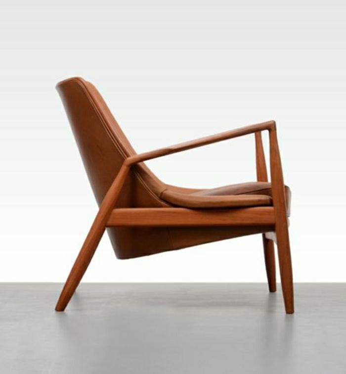 -schönes-design-sessel-lederstuhl-design-sessel-design-sessel-leder-sessel