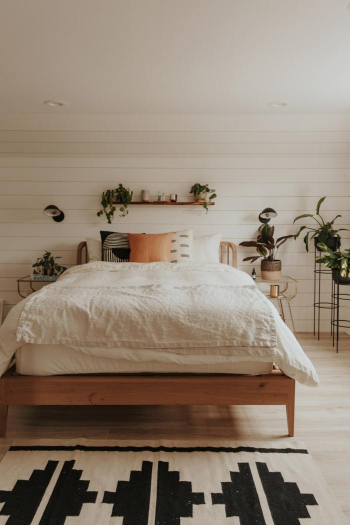 schlafzimmer inspiration luxus teenager zimmer modern luxus jugenzimmer möbel moderne inneneinrichtung
