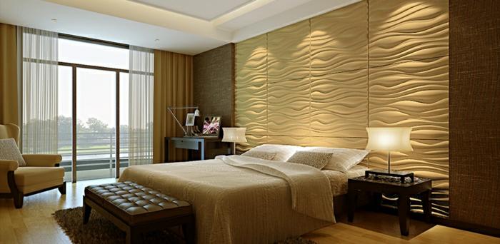 schlafzimmer-inspiration-wandgestaltung-wandpaneel-wandpaneel-3d-wandpaneel-wandpaneel-wandgestaltung