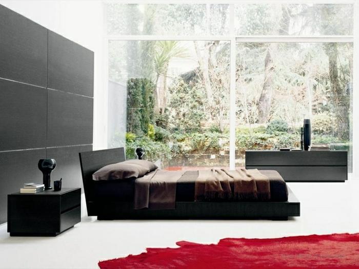 schlafzimmer-wandgestaltung-wandpaneel-wandpaneel-3d-wandpaneel-wandpaneel-wandgestaltung--