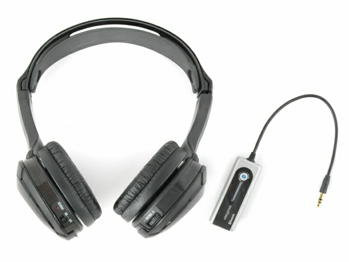 schnurlose-köpfhörer-headset-headphones-wifi-headphones-wireless--