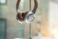 Kabellose Kopfhörer – 53 Designer Modelle
