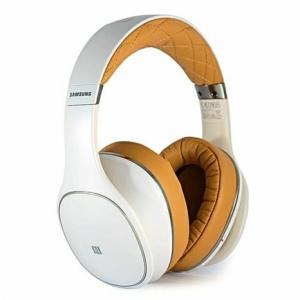 Kabellose Kopfhörer - 53 Designer Modelle