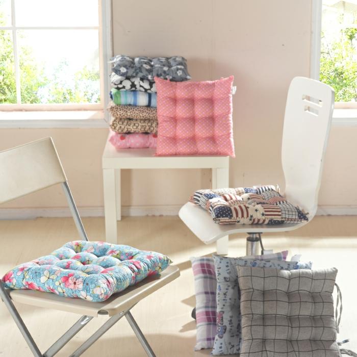 sehr-schöne-kissen-stuhlauflagen-sitzkissen-für-stühle-schöne-kissen