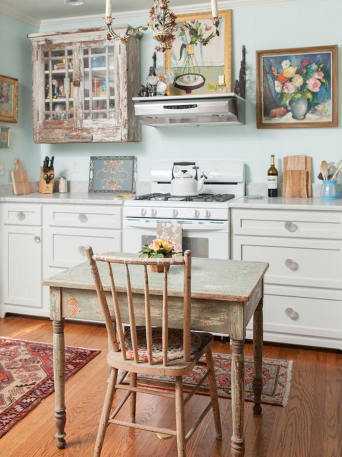 kleiner esstisch holz beautiful kleiner esstisch weiss inspiration kleiner tisch rund und. Black Bedroom Furniture Sets. Home Design Ideas