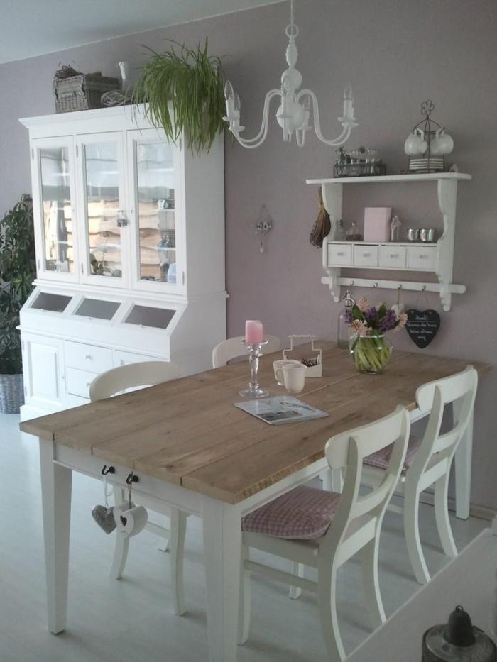 Küchen in UForm  Möbel Höffner  hoeffnerde