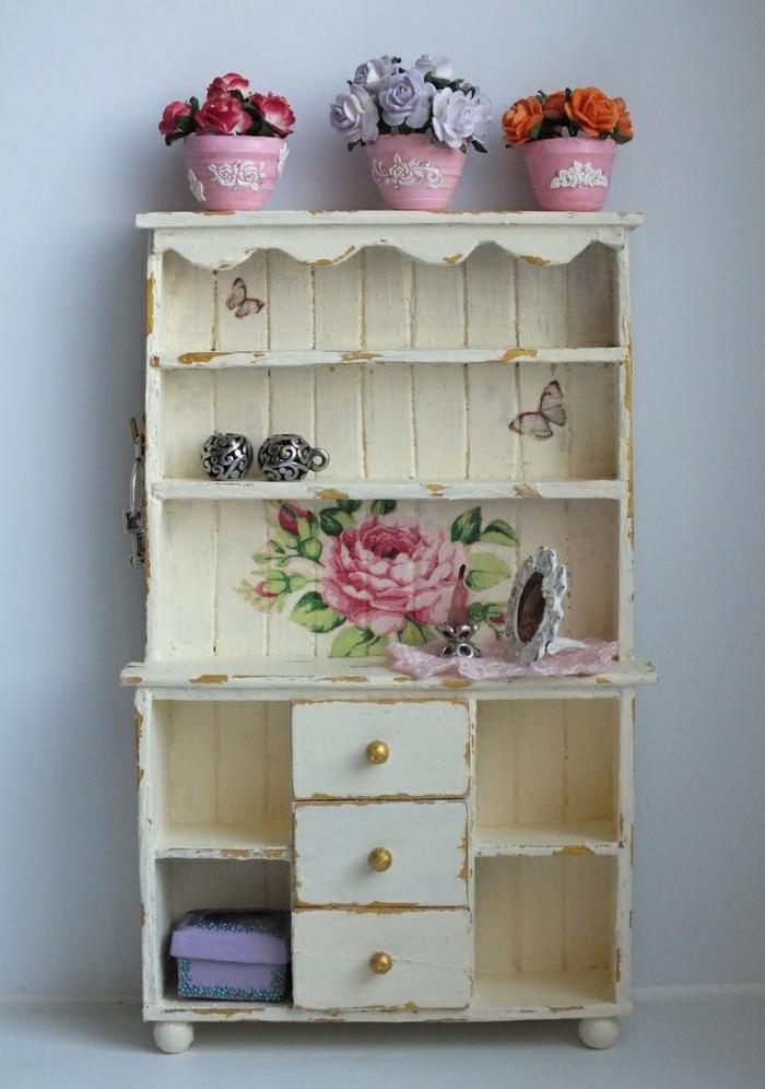 schubladen organizer kche knoxhult kche ikea eine komplette kche mit regalen schubladen sple. Black Bedroom Furniture Sets. Home Design Ideas