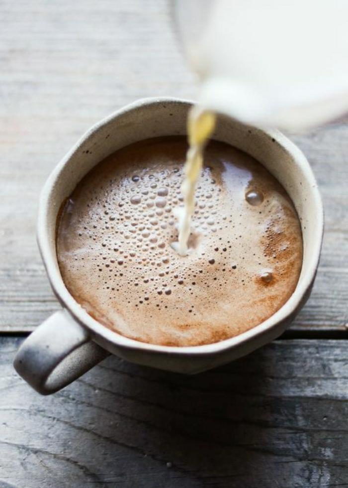 simple-Cappuccino-Tasse