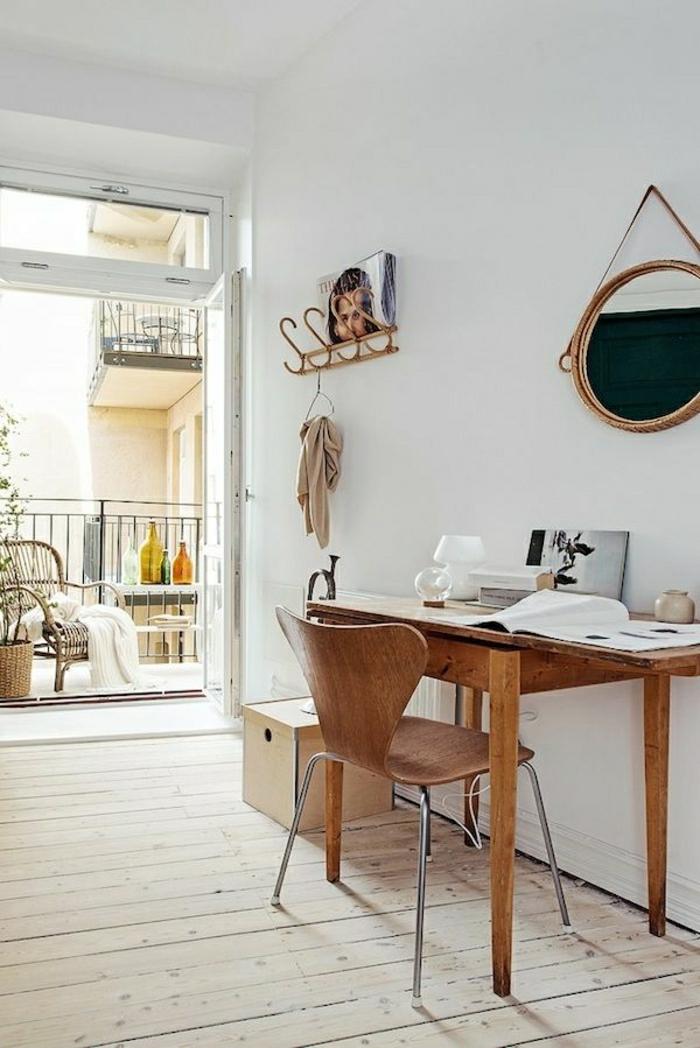 simple-Wohnung-schwedisch-skandinavisch-Terasse