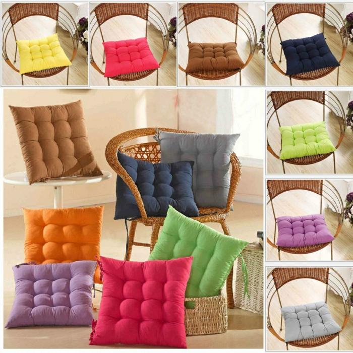 bunte-wunderschöne-sitzkissen--sitzkissen-für-stühle-bunte-kissen-stuhlauflagen-bunt-stuhlkissen