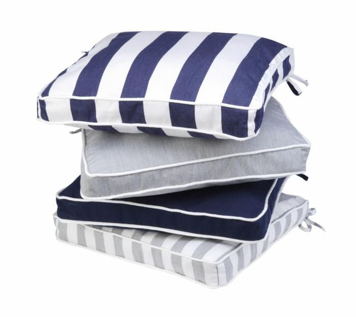 sitzkissen-für-stühle-bunte-kissen-stuhlauflagen-in-blau-und-weiß-stuhlkissen-mit-streifen