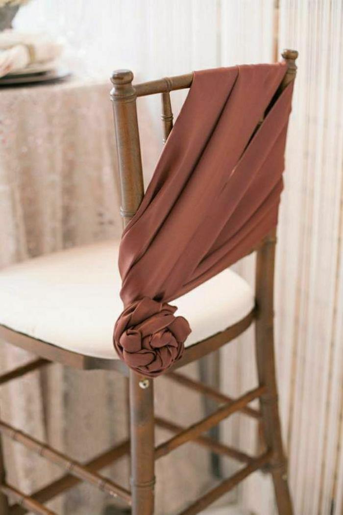 stilvolle-hochzeitsdekorationen-für-die-stühle-hochzeitsdekoration-ideen-dekoration