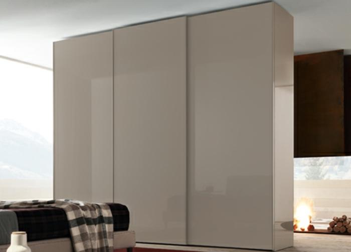 Farbe Schlafzimmer Weise Mobel : wunderschöne stylische gestaltung ...