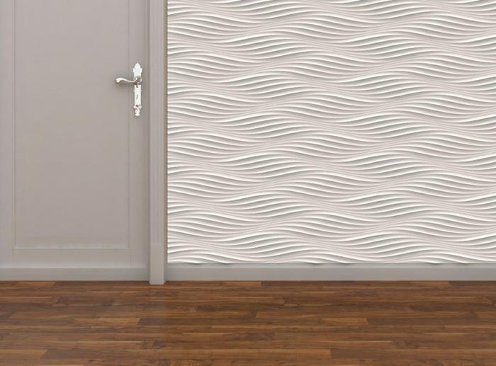 wandpaneel-design-weiß-holzboden