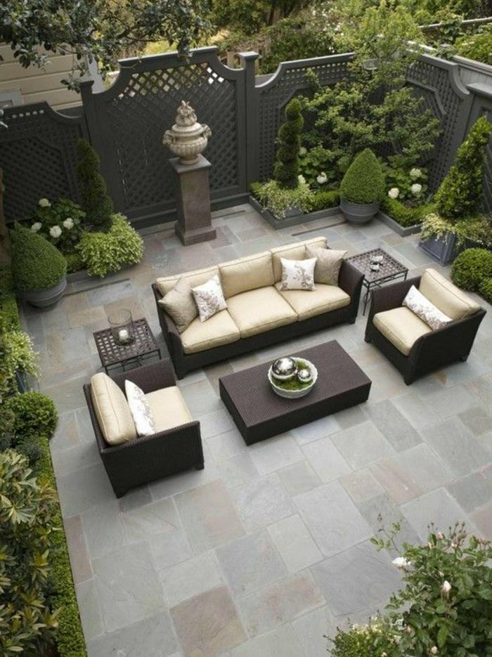 terrassenboden-aus-stein-interessante-gestaltung-sofas-tisch