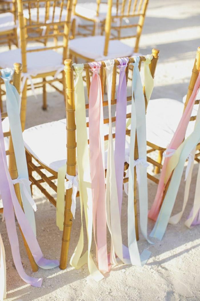 tolle-hochzeit-am-strand-dekoration-ideen-hochzeitsdekoration