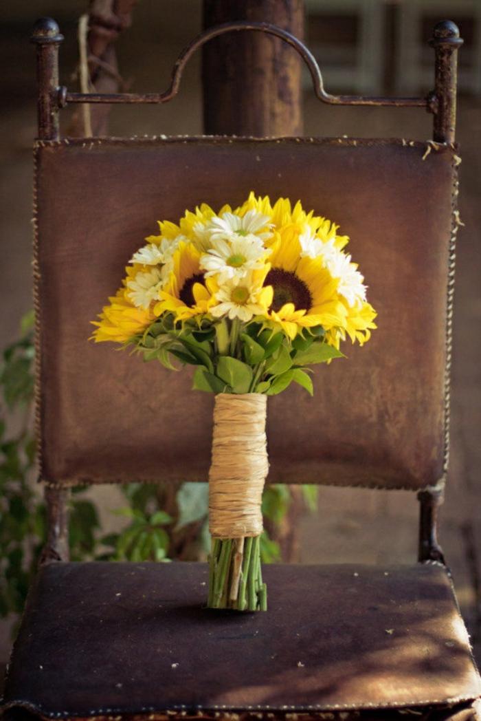 toller-hochzeitsstrauß-brautstrauß-schöne-ideen-hochzeitsdeko-hochzeitsdekoration-mit-sonnenblumen