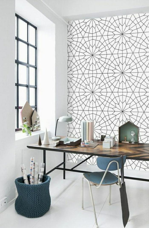 -trendiges-design-tapeten-moderne-tapeten-ideen-schöne-tapeten-design-designer-tapeten