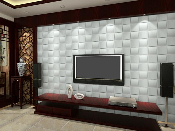 tv-wandpaneel-wandgestaltung-wandpaneel-wandpaneel-3d-wandpaneel-wandpaneel-wandgestaltung