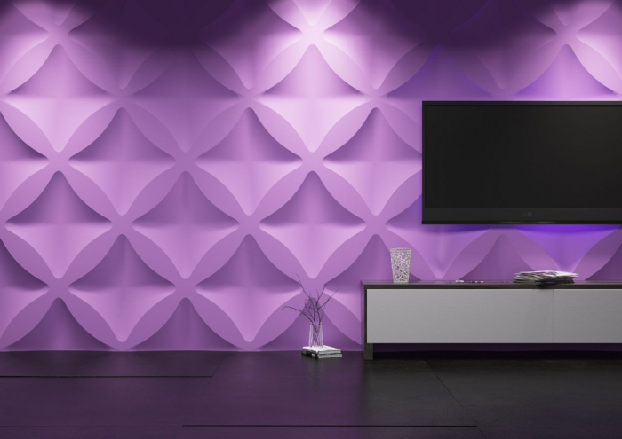 tv-wandpaneele-wandpaneel-wandpaneel-3d-wandpaneel-wandpaneel-wandgestaltung