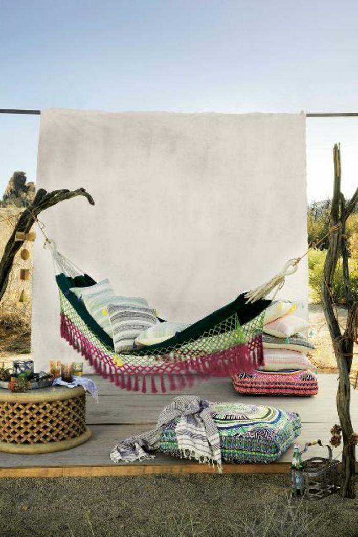 veranda-schaukel-attraktiv-und-exotisch-erscheinen