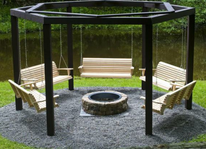 veranda-schaukel-platz-für-entspannung-und-gespräche-mit-freunden
