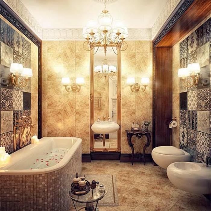 vintage-bad-wunderschön-aussehen-sehr-elegant