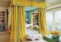 Vorhänge für Jugendzimmer: speziell für Mädchen!