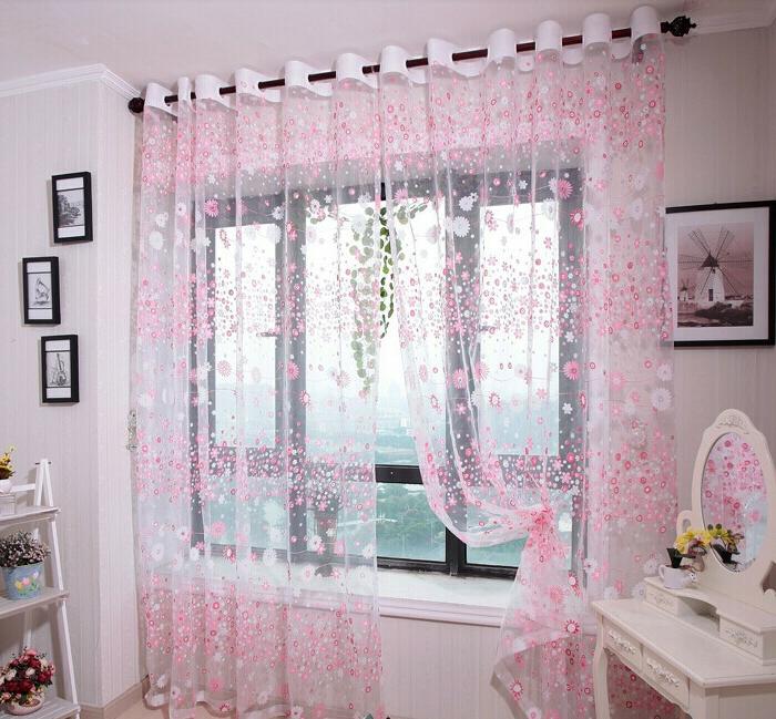 Vorhänge Für Jugendzimmer Speziell Für Mädchen Archzinenet