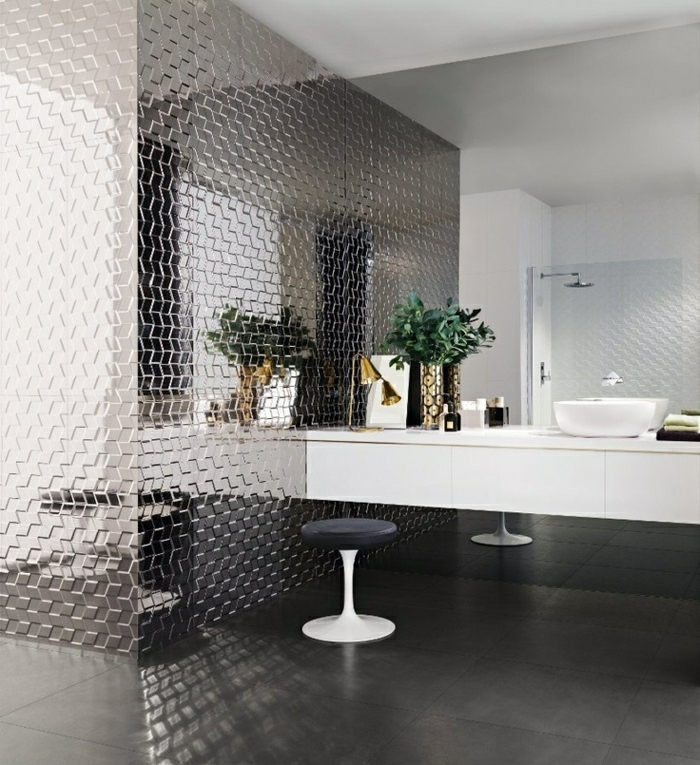 Emejing Badezimmer Einrichten 3d Images - Ideas & Design ...