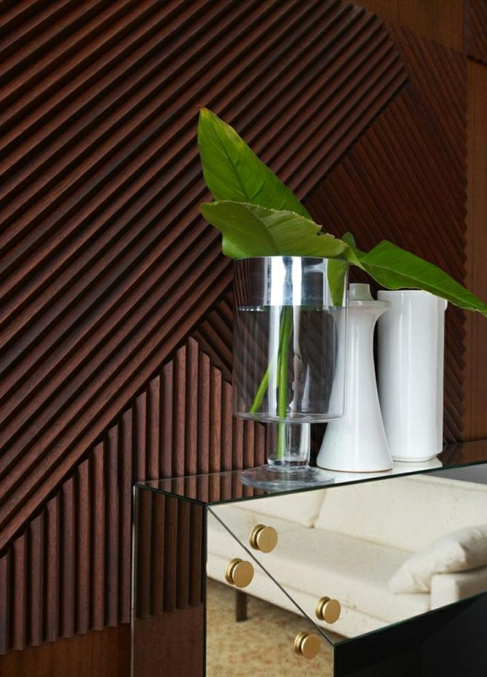 wandgestaltung-holz-wandpaneel-wandpaneel-3d-wandpaneel-wandpaneel-wandgestaltung