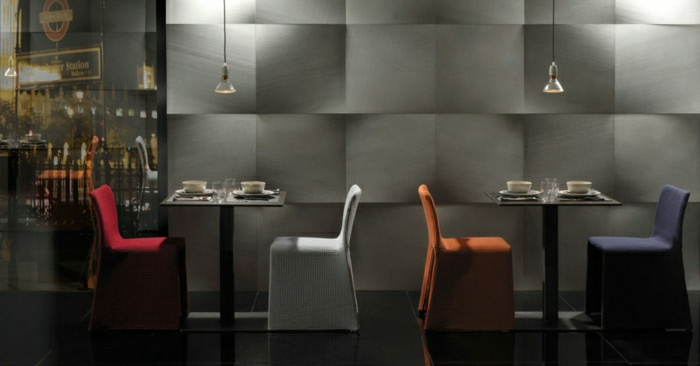 --wandgestaltung-wandpaneel-wandpaneel-3d-wandpaneel-wandpaneel-wandgestaltung-dekorative-wandgestaltung