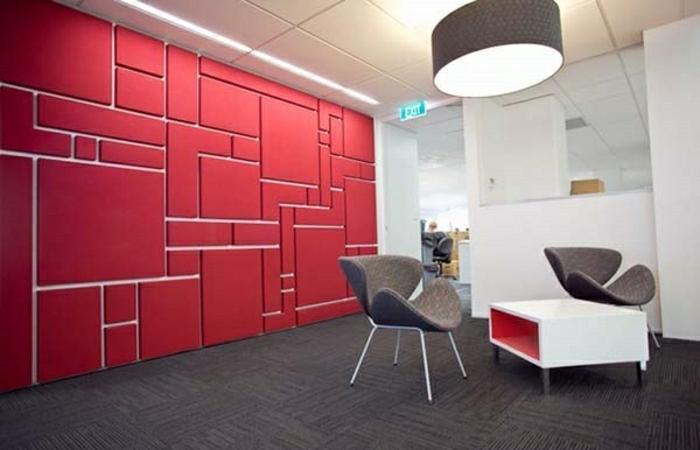 rote-wand-wandgestaltung-wandpaneel-wandpaneel-3d-wandpaneel-wandpaneel-wandgestaltung-in-rot