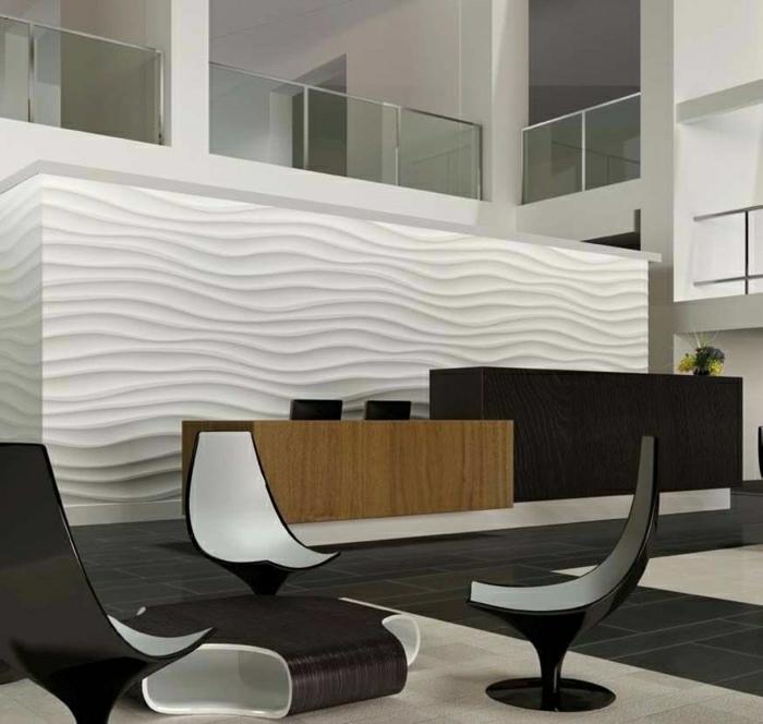 wandgestaltung-wandpaneel-wandpaneel-3d-wandpaneel-wandpaneel-wandgestaltung-in-weißer-farbe