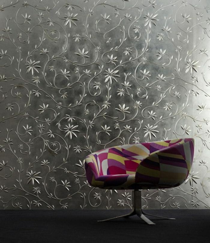 wandgestaltung-wandpaneel-wandpaneel-3d-wandpaneel-wandpaneel-wandgestaltung-metallpaneele