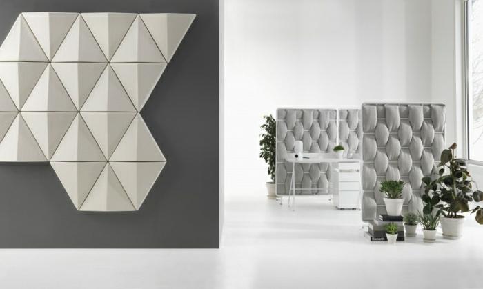 wandgestaltung-wandpaneel-wandpaneel-3d-wandpaneel-wandpaneel-wandgestaltung-weiße-paneele
