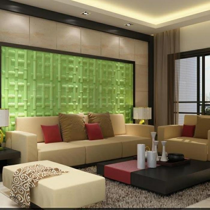 wandgestaltung-wandpaneel-wandpaneel-3d-wandpaneel-wandpaneel-wandgestaltung-wohnzimmer